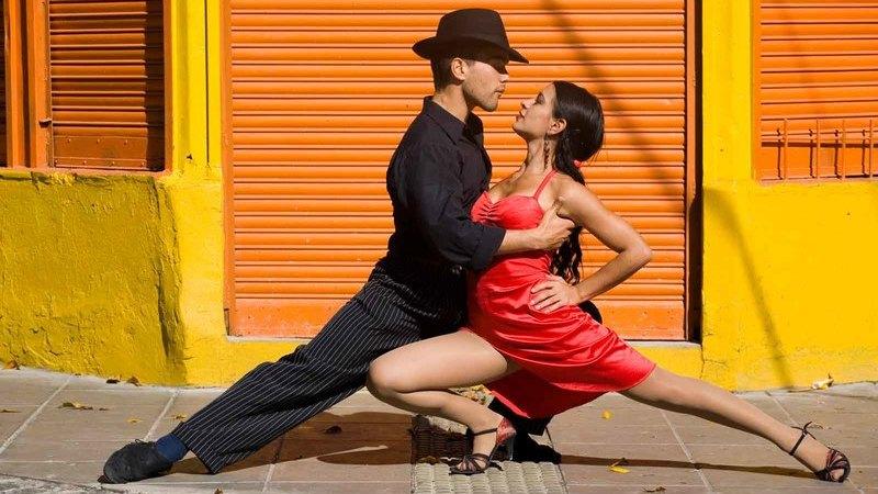 6 escolas para aprender a dançar o tango argentino em Lisboa e no Porto