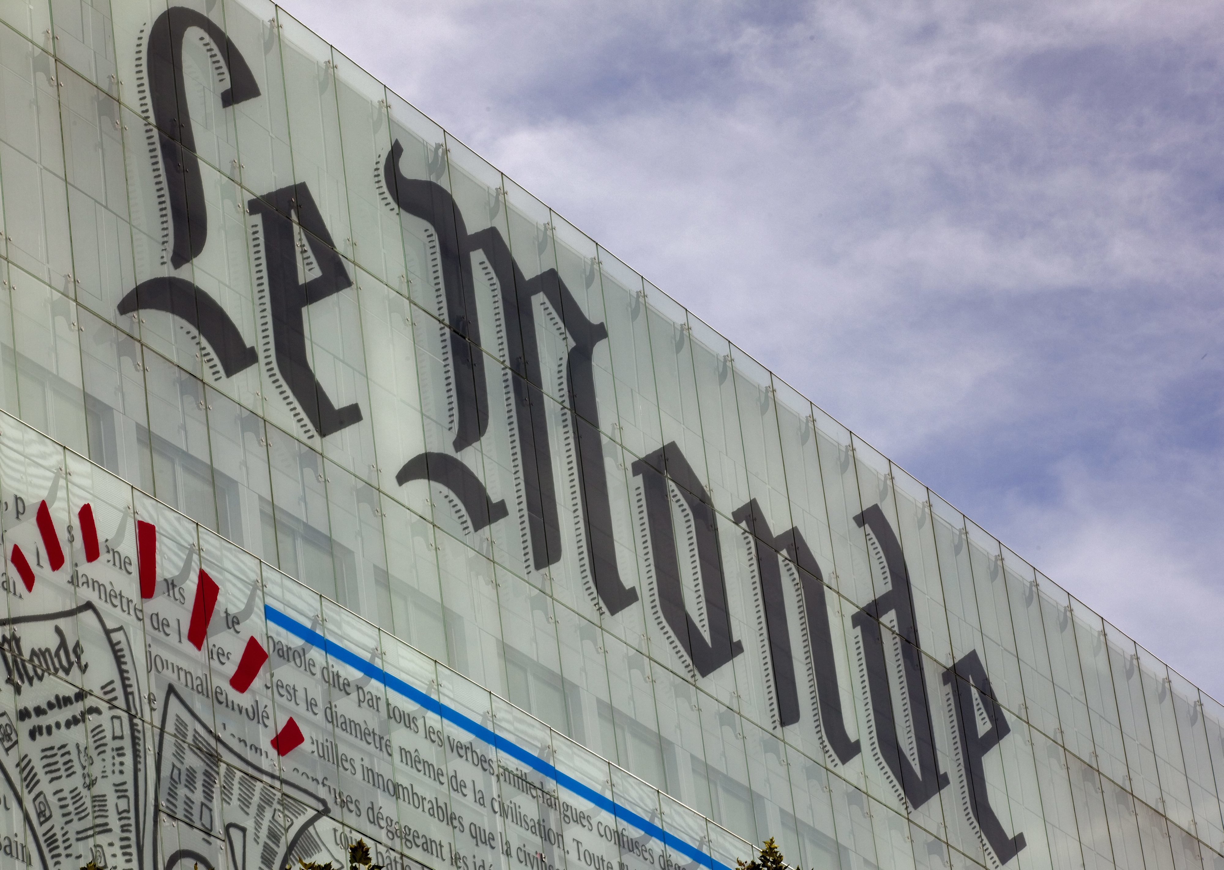 Multimilionário checo está a negociar entrada no capital do Le Monde