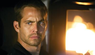 """Personagem de Paul Walker pode voltar a """"Velocidade Furiosa"""""""