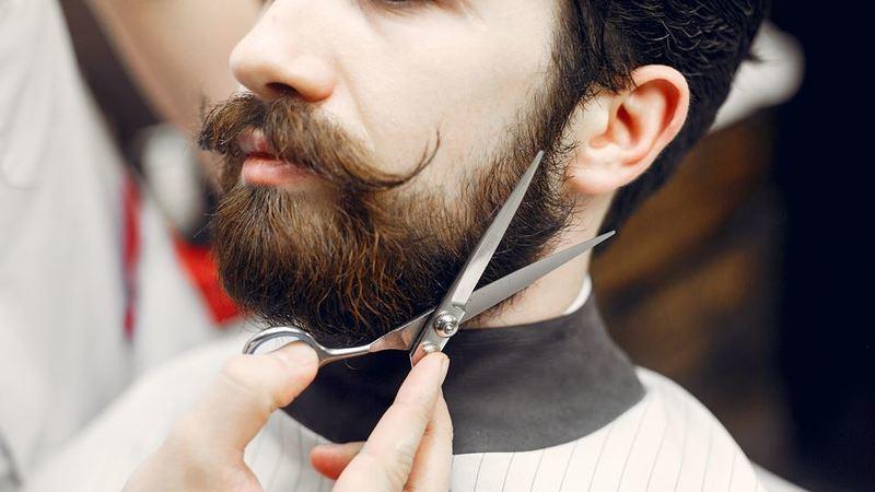 Movember: seis curiosidades sobre o bigode, a barba e o ato de barbear