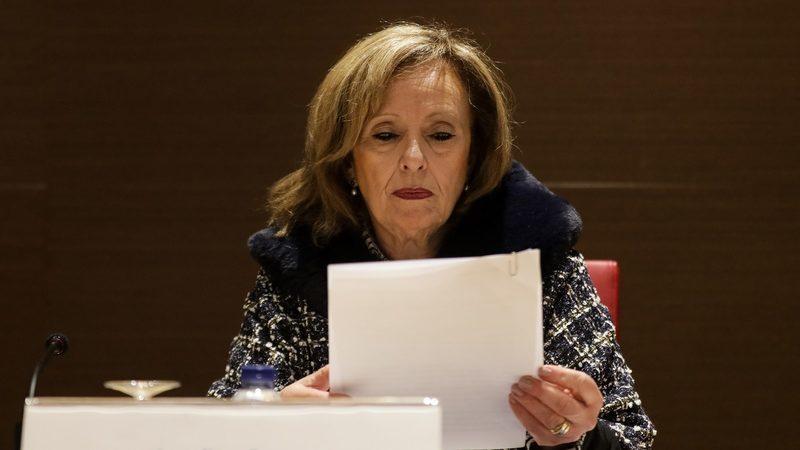 A 18 dias das eleições, PGR ainda não marcou reunião para avaliar incompatibilidades no Governo de Costa