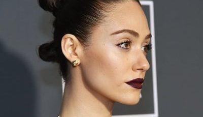 Os melhores looks de Beleza dos Critics' Choice Awards