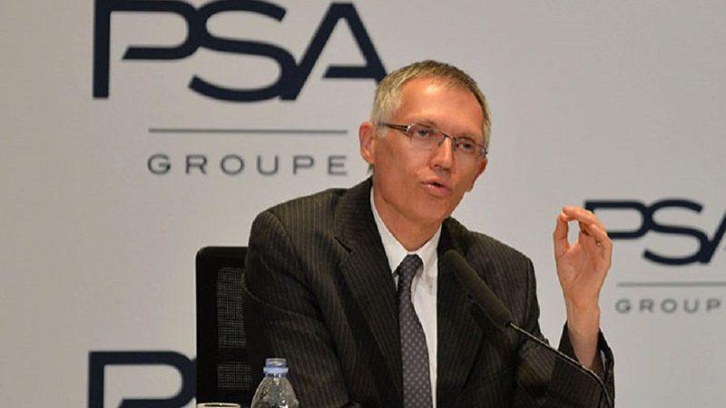 Autoridades francesas investigam Peugeot por suspeitas de manipulação de emissões