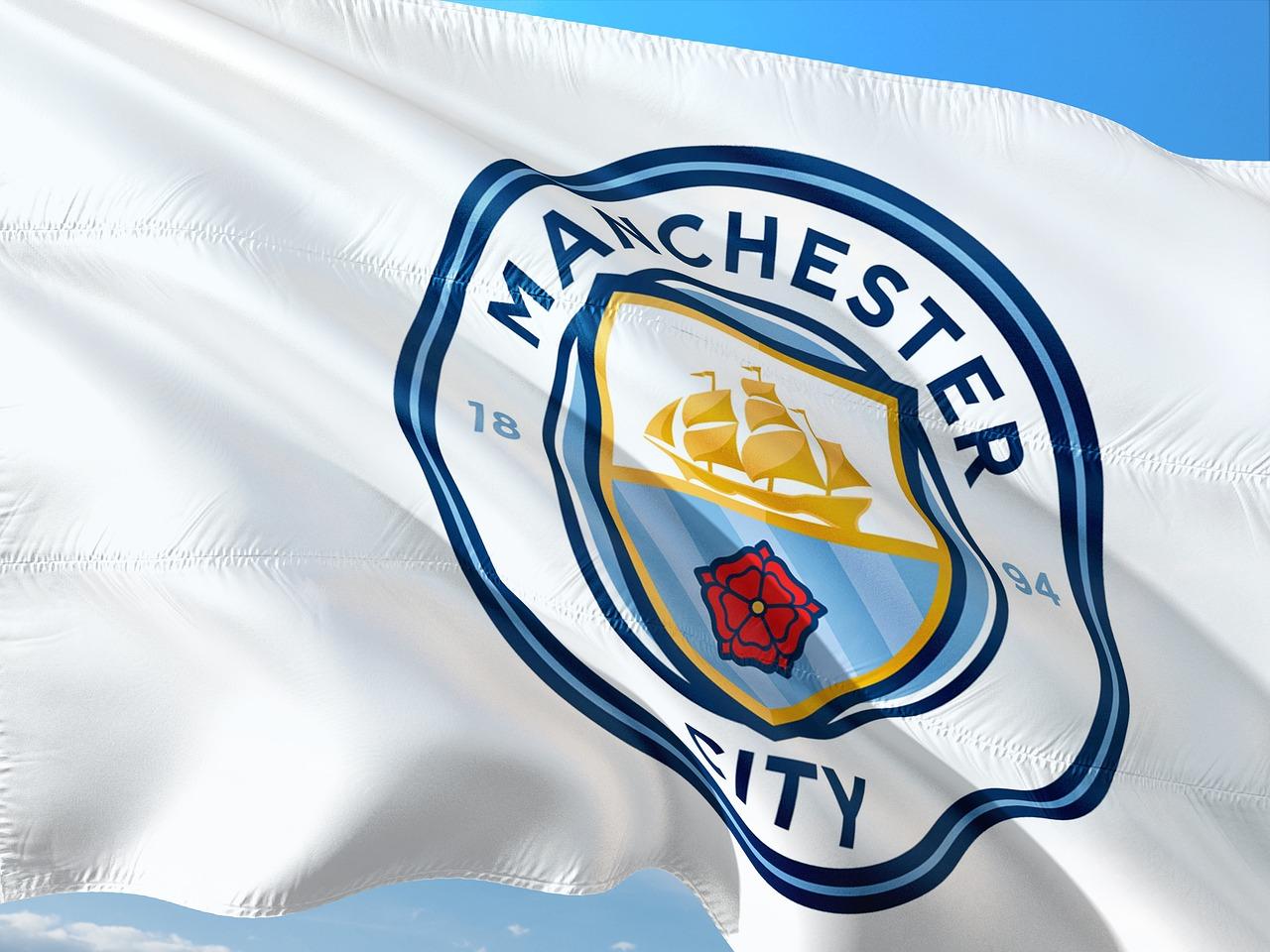 Manchester City foi suspenso da Liga dos Campeões por dois anos devido a denúncias de Rui Pinto?