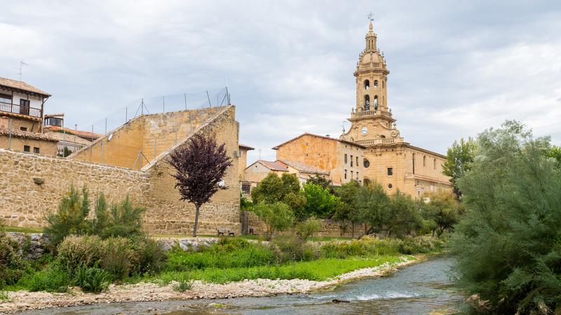 15 povoações espanholas que estão mesmo a pedir uma visita