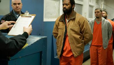 """""""For Life"""": nova série do AXN retrata problemas do sistema penal e conta com a colaboração de um antigo recluso"""
