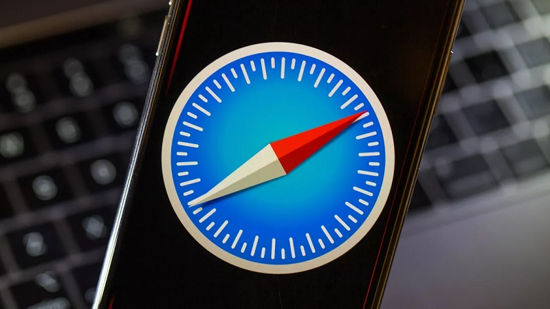 Apple pagou 69 mil euros a hacker que descobriu bugs no Safari