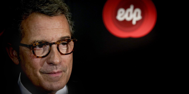 EDP vende mais 76 milhões de euros do défice tarifário