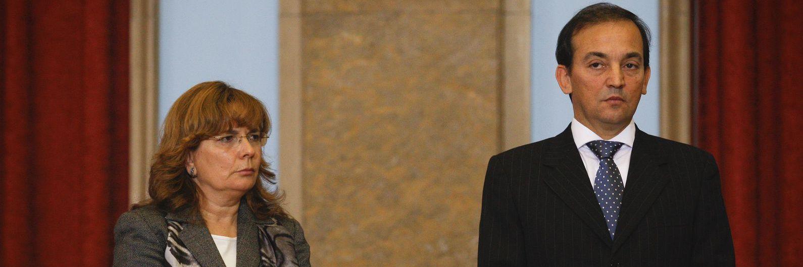 Transferências para Offshore: Ex-diretor do Fisco queria divulgar dados. Paulo Núncio não autorizou