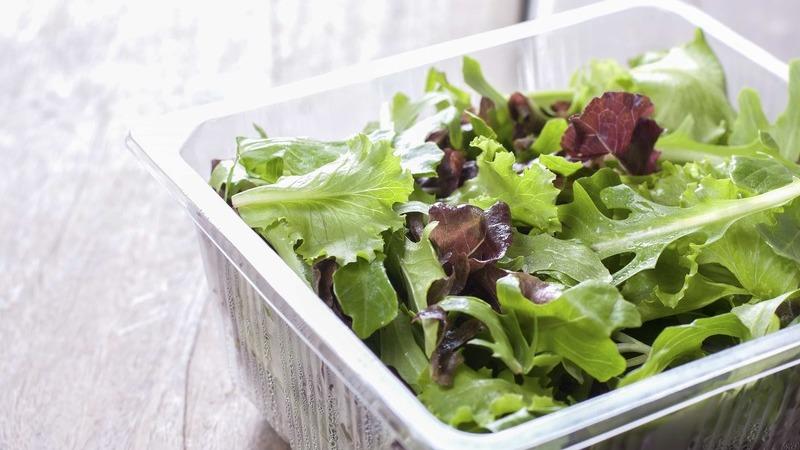 Estes 15 alimentos parecem saudáveis mas não são
