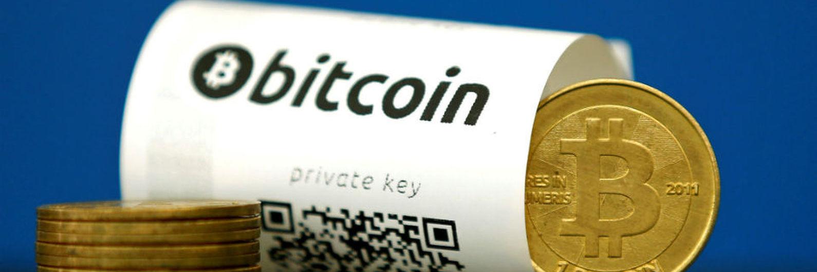 Casa no Texas é comprada com pagamento em bitcoins