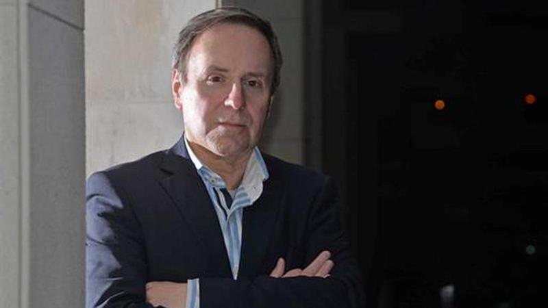 Vítor Hugo Valente contesta exclusão das eleições do Vitória de Setúbal