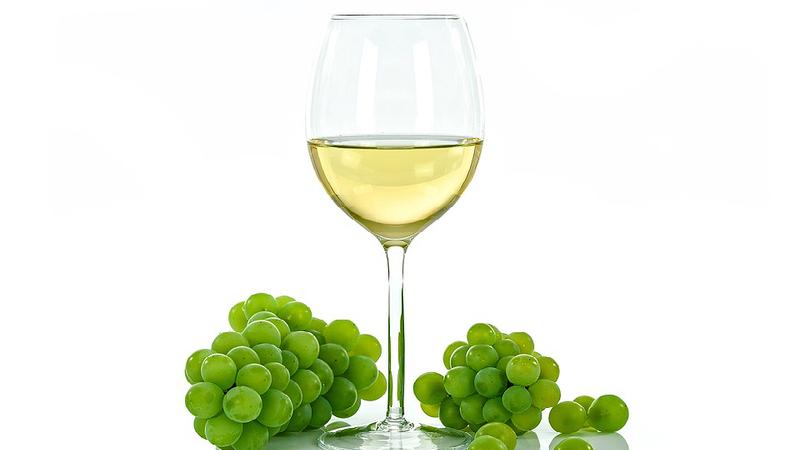 O melhor vinho branco do mundo é português