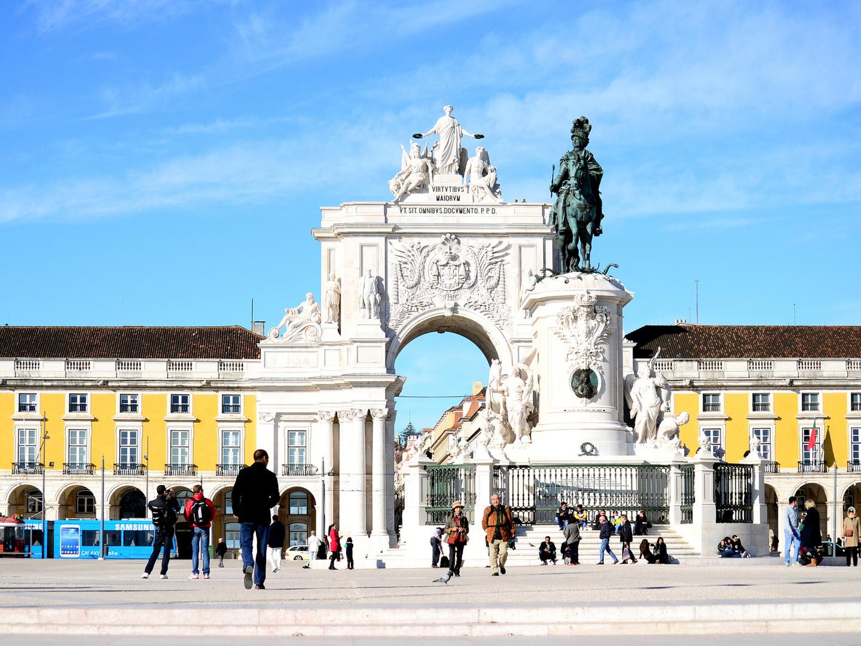 Estudantes universitários estrangeiros escolhem sobretudo Lisboa e estão dispostos a pagar rendas mais caras