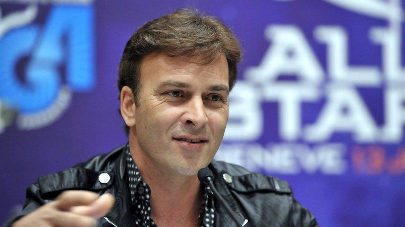 Acusação de plágio: Ministério Público propôs acordo a Tony Carreira, mas cantor não aceitou
