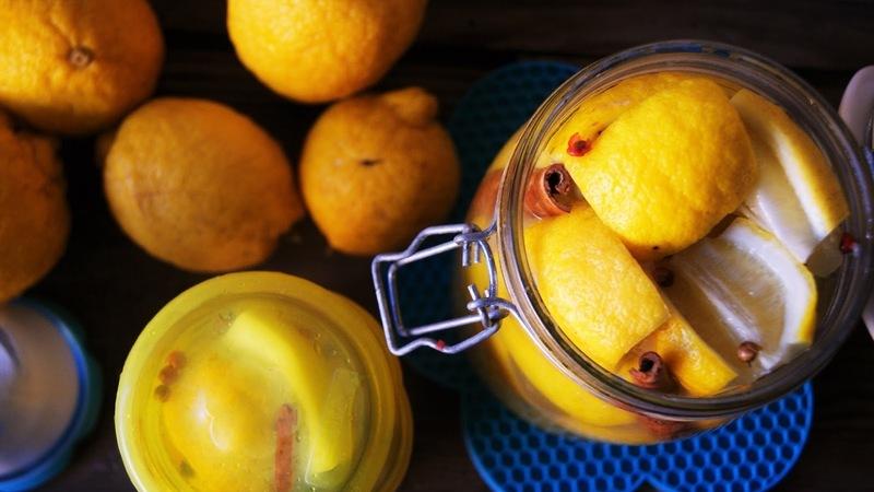 5 temperos caseiros que faz com ingredientes que tem na despensa