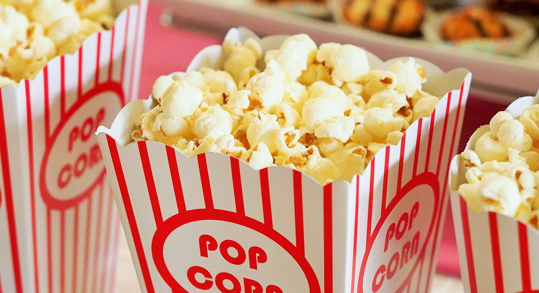 Quer ver um bom filme mas não sabe qual? Este website dá uma ajuda