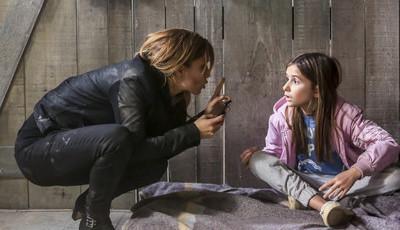 Em breve em 'Paixão': Catarina é salva!