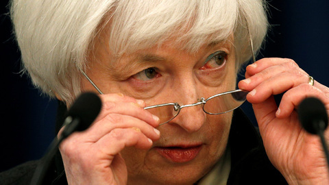 Wall Street fecha em tom misto à espera do Fed