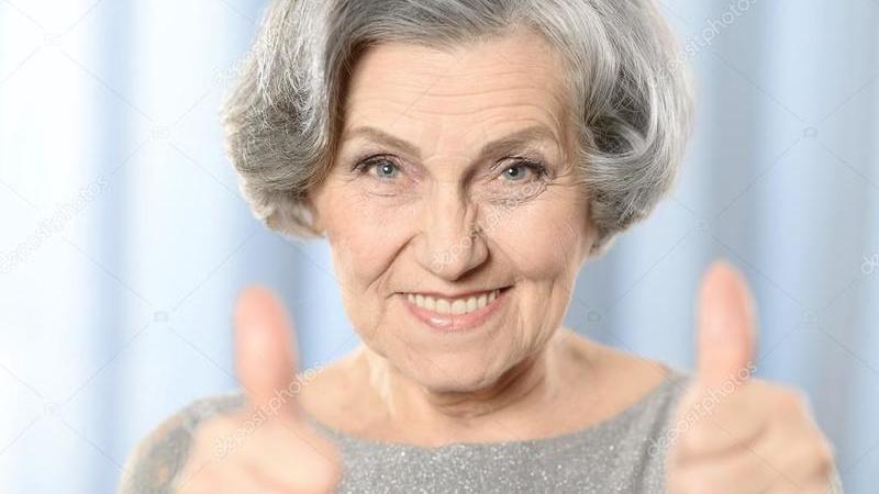 Combata o envelhecimento da pele... a comer