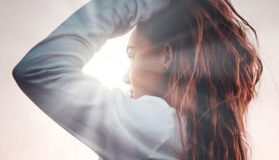 Transforme a sua vida: de dentro para fora