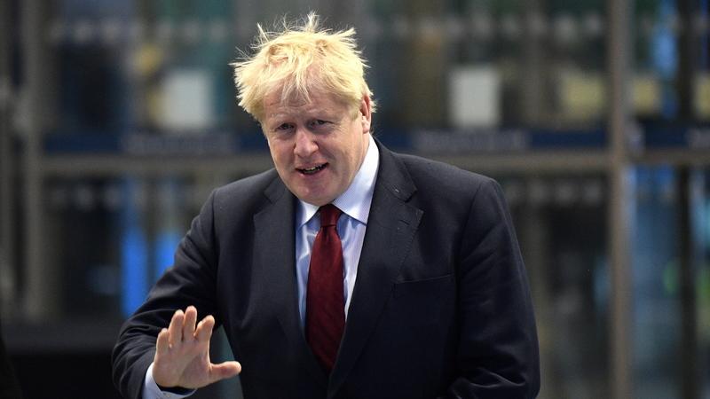 Já há rascunho do Brexit. Reino Unido e União Europeia perto de um acordo