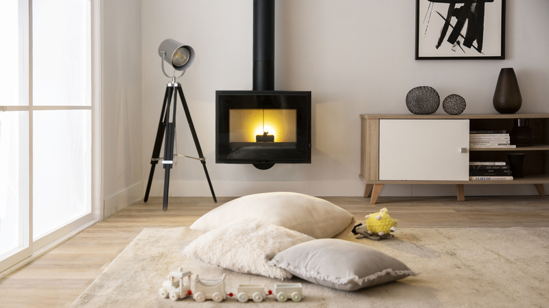 Como tornar o seu lar mais confortável com a ajuda de tapetes e carpetes
