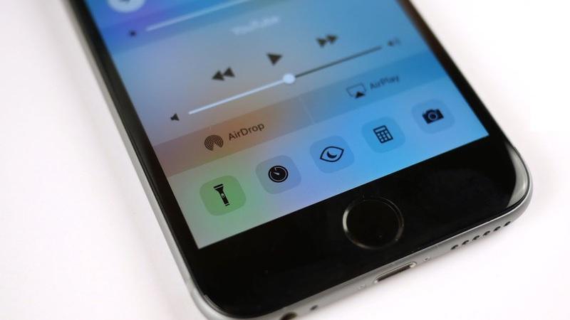 Nova falha do iOS consegue bloquear qualquer iPhone