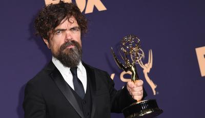 """Emmys: """"A Guerra dos Tronos"""" perdeu mais do que ganhou. """"Fleabag"""" foi a grande surpresa da noite"""