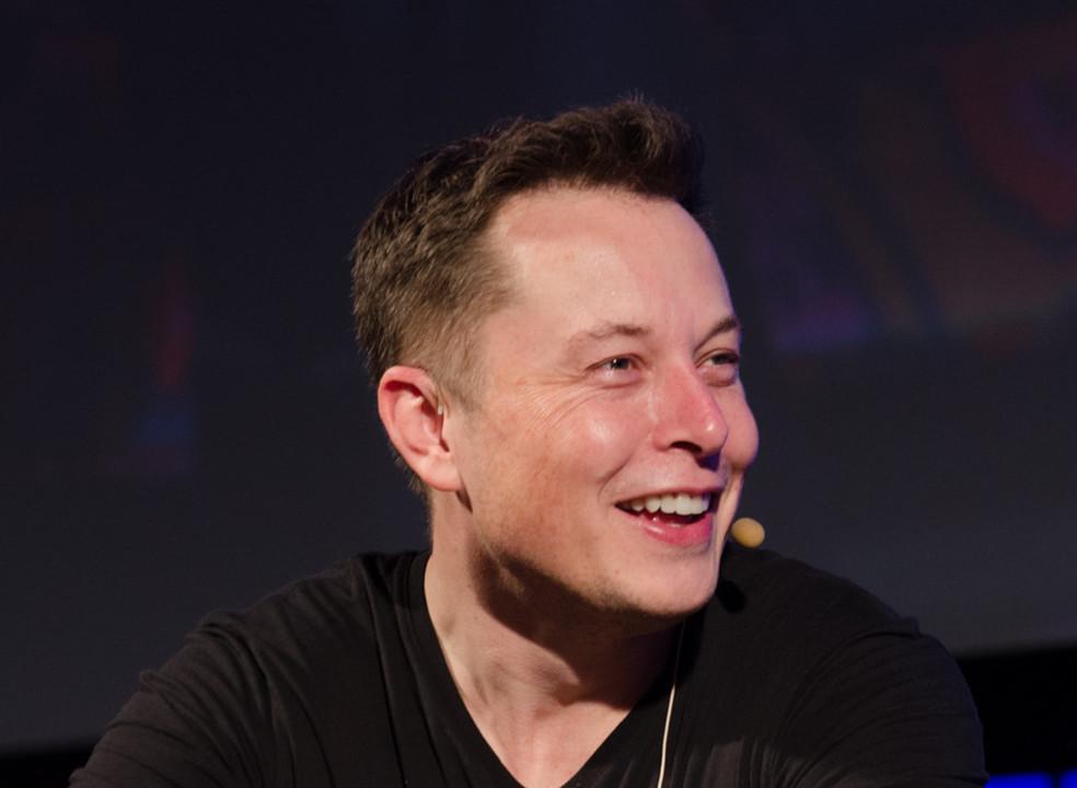 Tesla estará a ser investigada devido a mensagens de Musk no Twitter