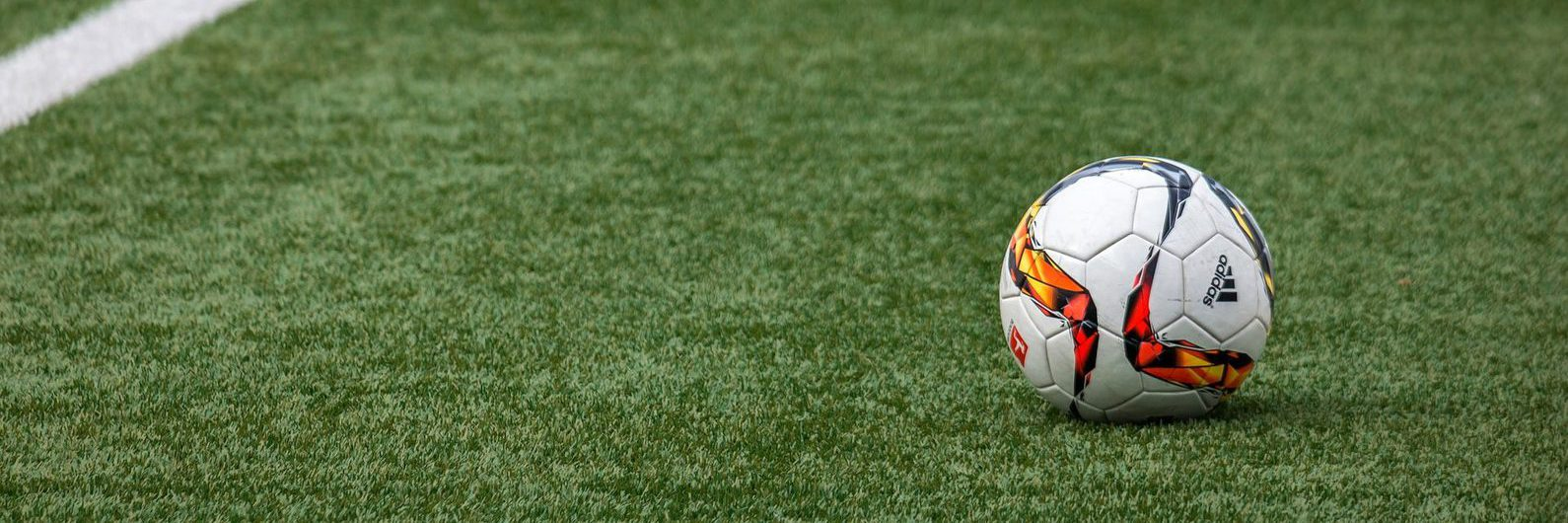 Fisco britânico lança megaoperação antifraude no futebol