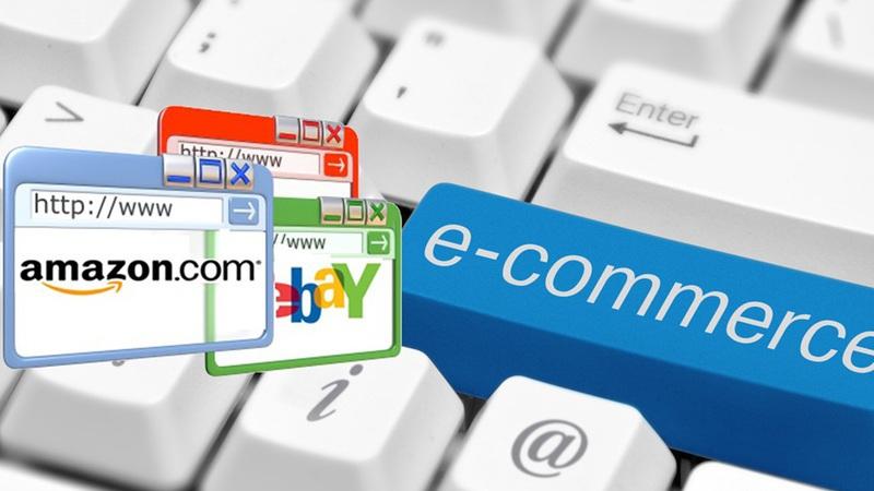 Deco registou média de quatro queixas por dia sobre comércio 'online' em 2017