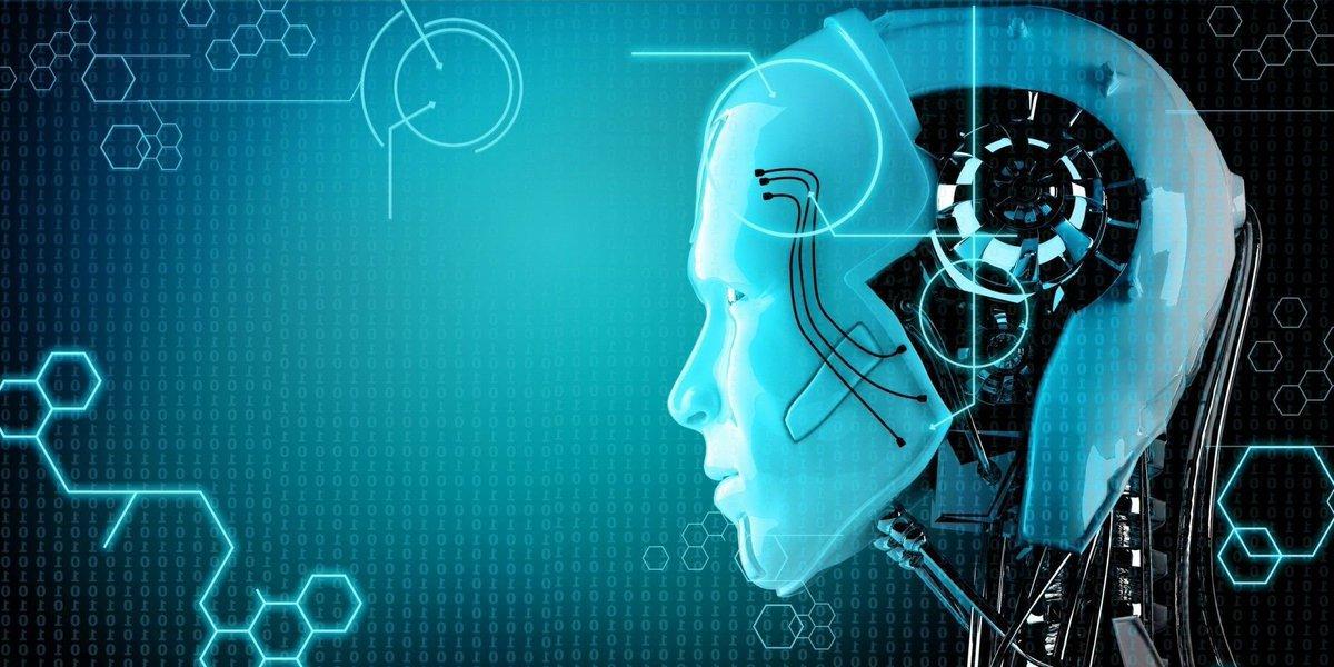"""""""Shaping The Future"""" é tema de um novo curso na área da Inteligência Artificial e Direito"""