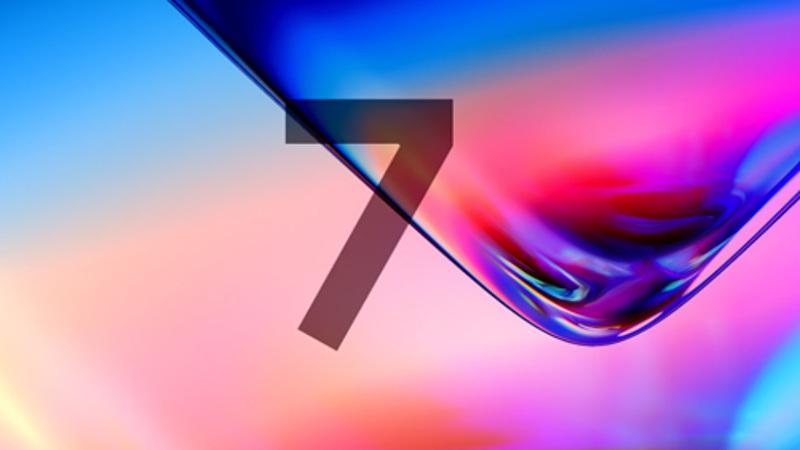 OnePlus 7 Pro chega no próximo dia 14 de maio por 729€