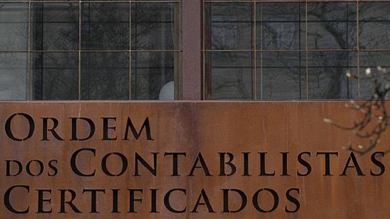 Gabinetes de contabilidade podem funcionar, diz Ordem dos Contabilistas Certificados