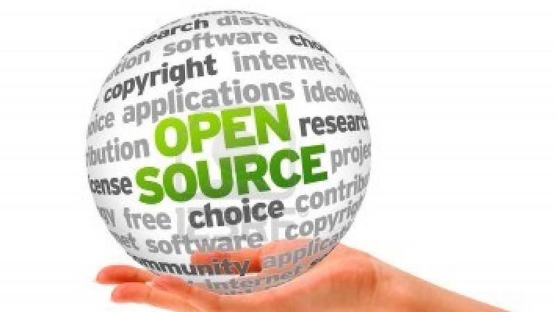 Comissão Europeia estuda guidelines para introdução de Open Source no sector Público