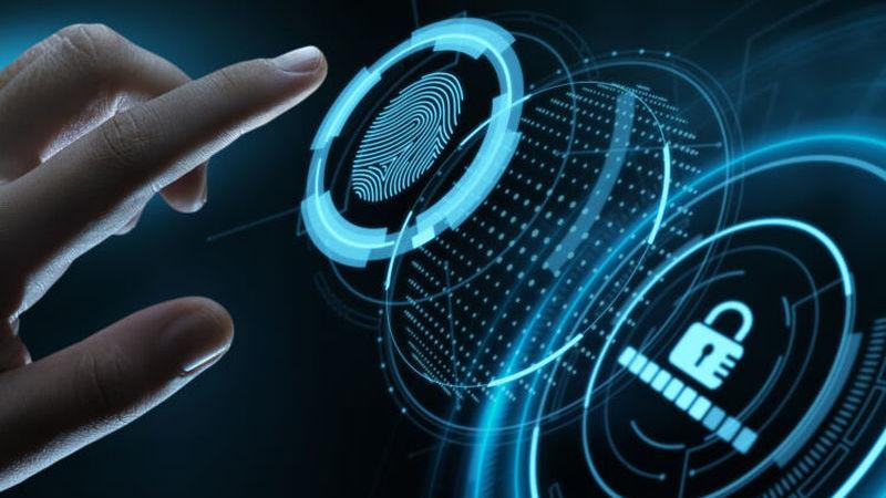 Um em cada três computadores que processam dados biométricos é vítima de roubo de dados ou controlo remoto