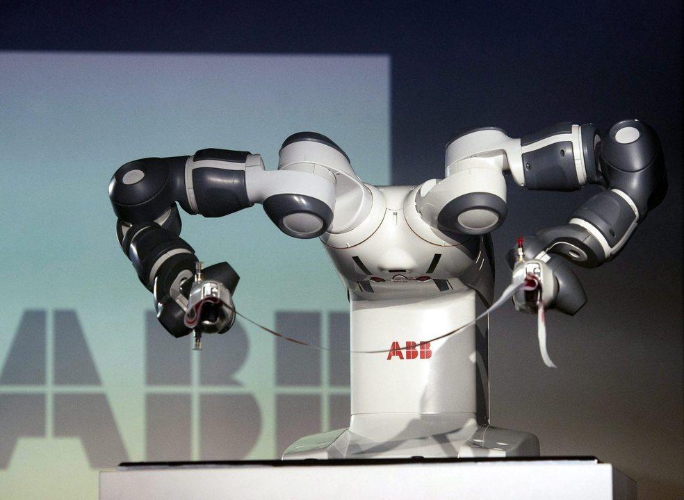 Estudo indica que automação pode fazer desaparecer 1,1 milhões de empregos em Portugal