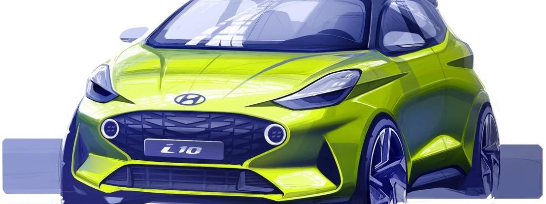 Salão de Frankfurt: O que preparou a Hyundai?