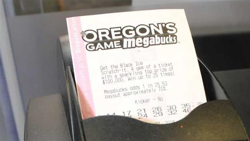 EUA: sobreviveu ao cancro duas vezes e agora venceu prémio de mais de quatro milhões de euros na lotaria
