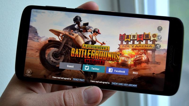 Google e Unity trabalham em conjunto para melhorar os jogos no Android