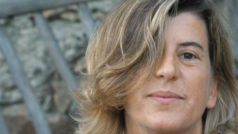 Irmã de Rui Moreira número dois às europeias