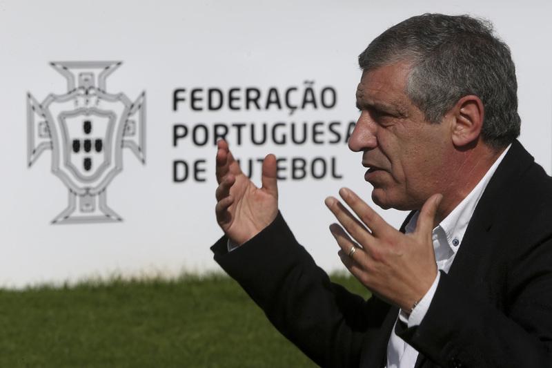 """""""Portugal tem obrigação de passar o grupo"""""""