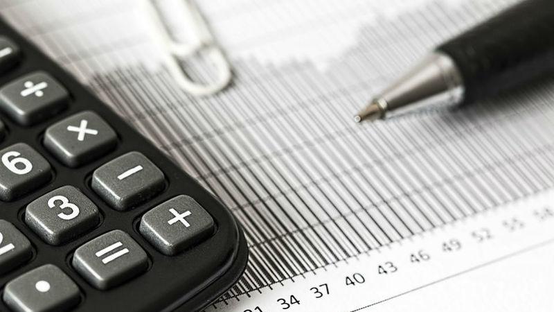 Doações através do IRS e IVA estão a causar confusão. Veja o que fazer