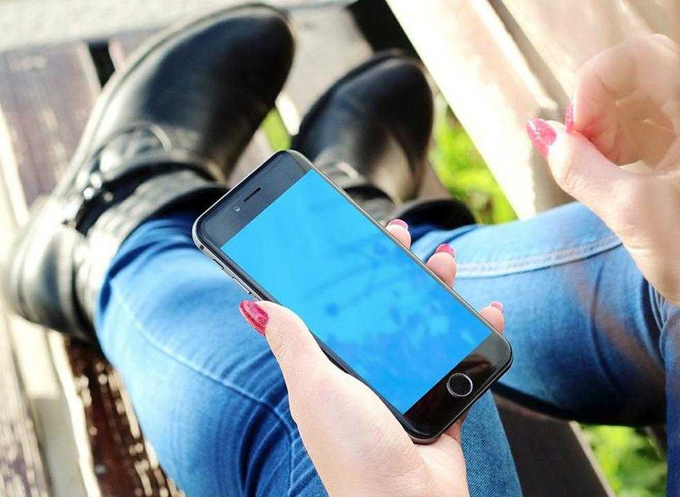 Está à procura de apps novas? Nestas, simplificar é a palavra de ordem