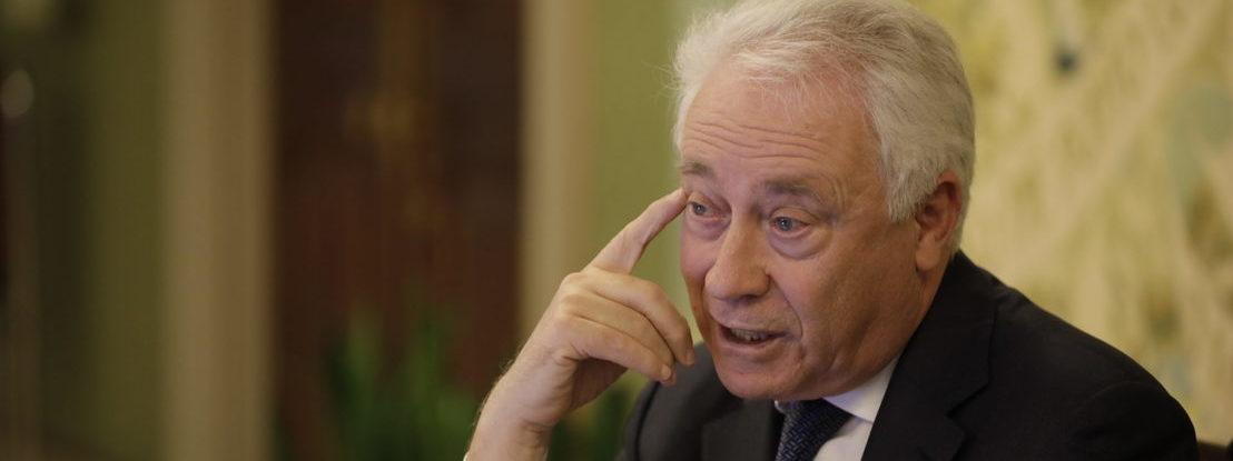 Banco de Portugal aperta cerco à gestão da banca nos clientes de risco