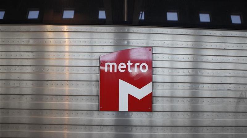 Comissão de trabalhadores do Metro está contra o projeto da linha circular