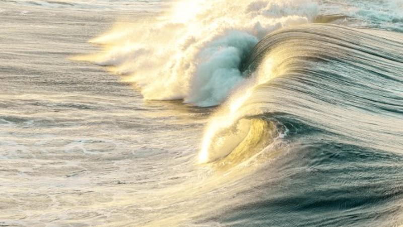 Portugal deve apostar na economia do mar na África do Sul