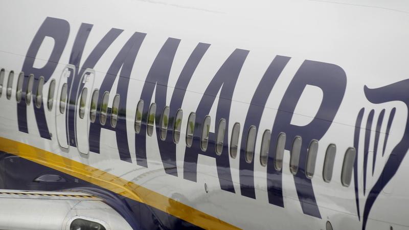 """Ryanair não está dispensada """"de ter que cumprir o enquadramento legal"""" português"""