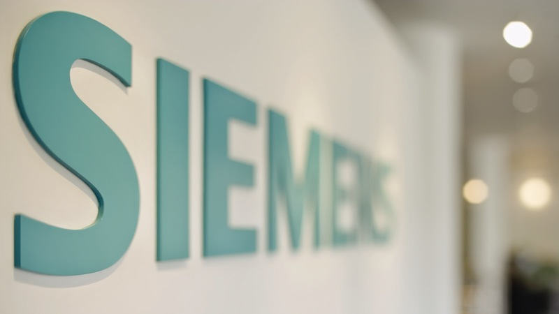 Siemens investe 5 milhões para impulsionar digitalização em Portugal